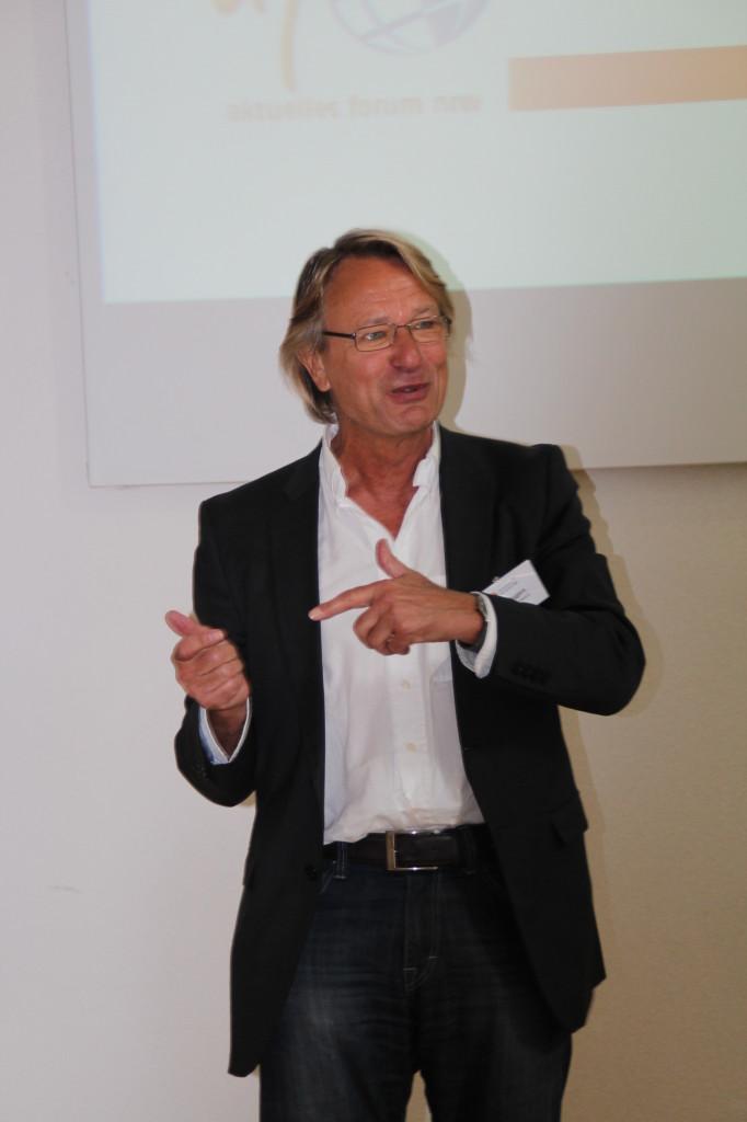 Niels Meggers