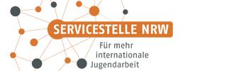 Internationale Jugendarbeit NRW