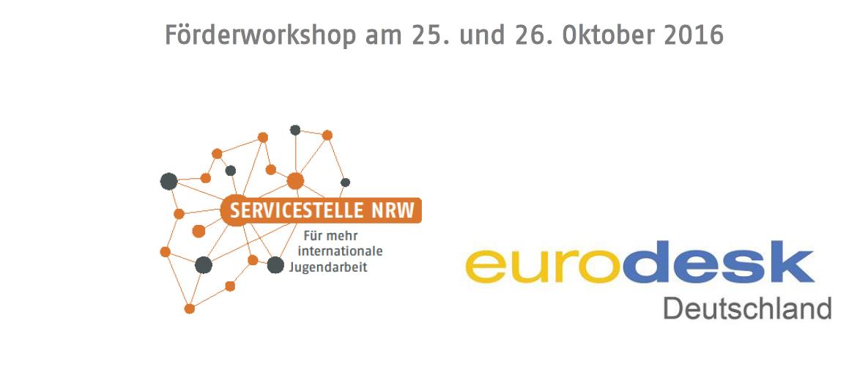 Servicestelle_Eurodesk